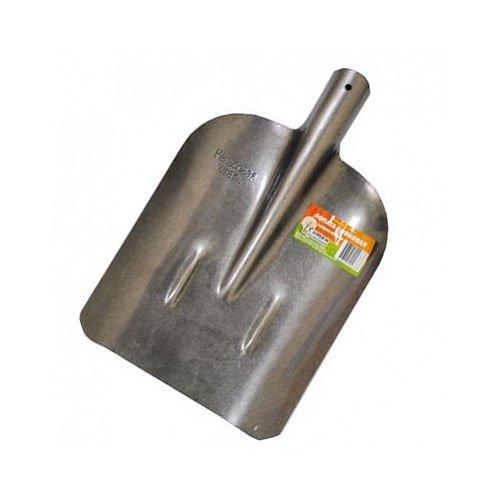 """Лопата совковая тип 1 рельсовая сталь """"Урожайная сотка"""""""