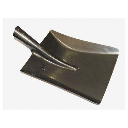 """Лопата совковая тип 2 рельсовая сталь """"Урожайная сотка"""""""