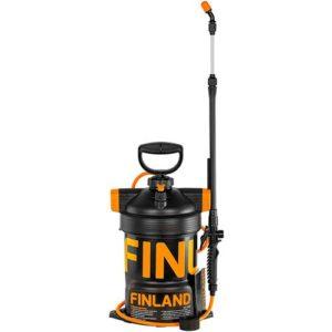 Опрыскиватель садовый Finland 5,0 л