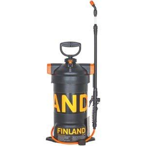 Опрыскиватель садовый Finland 7,0 л